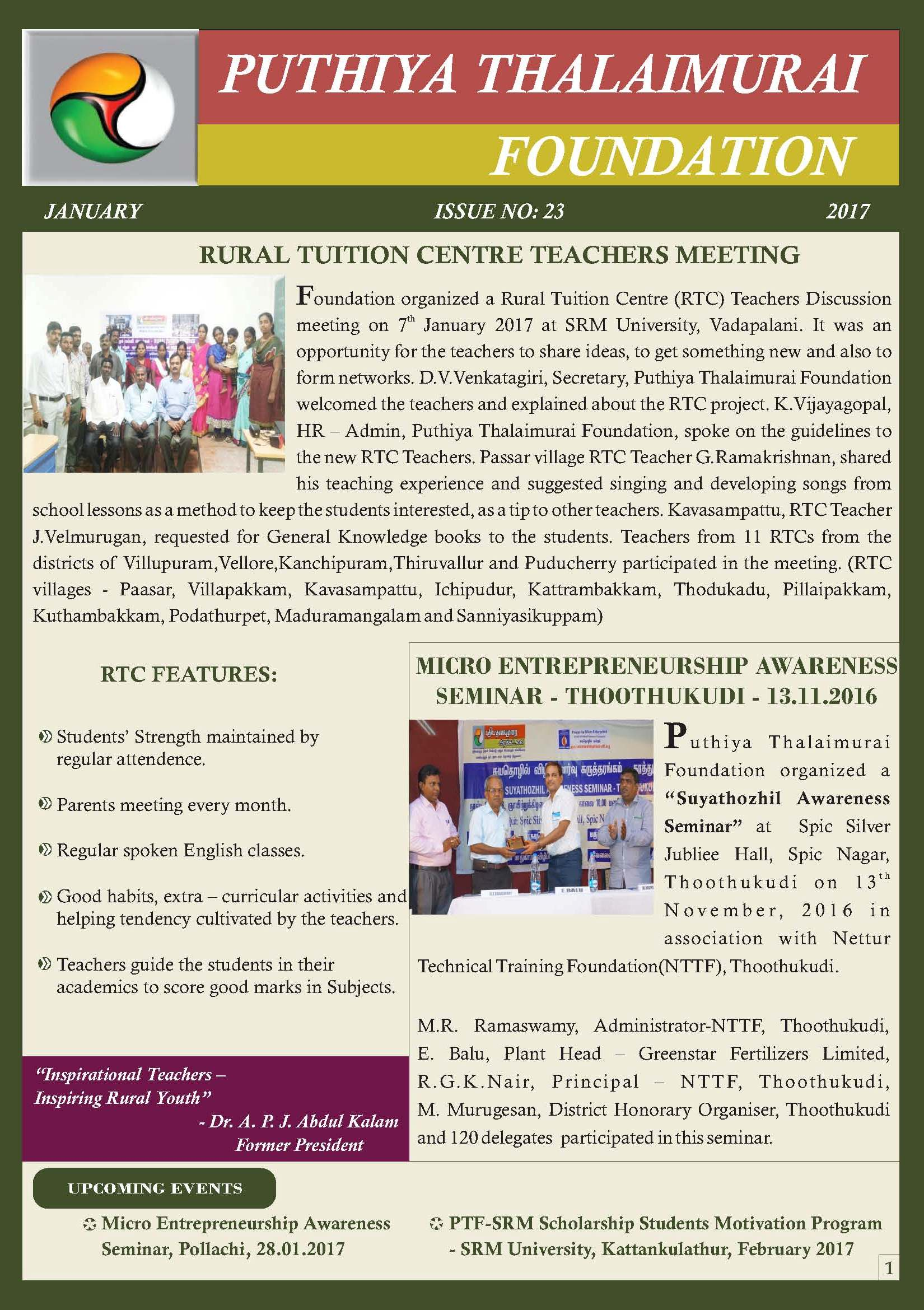 English Newsletter 2017_Page_1