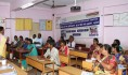 RTC-Teachers-meeting-at-sriperumbudhur80