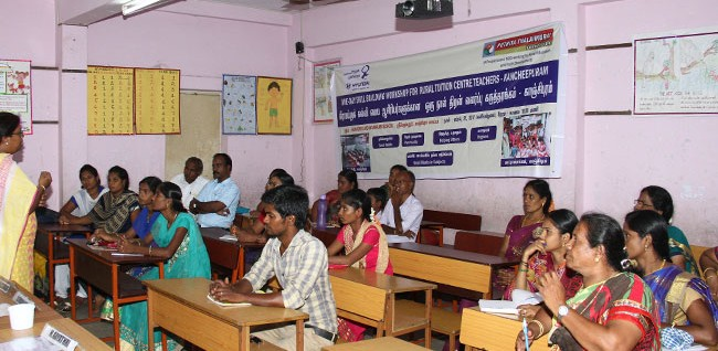 RTC-Teachers-meeting-at-sriperumbudhur80