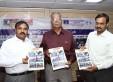 Seventh Annual Members Meeting, Chennai 16