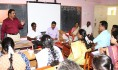 A-Seminar-on-Rural-Education-at-Sriperumbudur(02-July)-04