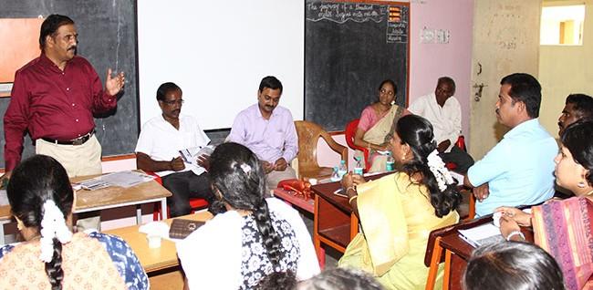 A-Seminar-on-Rural-Education-at-Sriperumbudur(02-July)-04