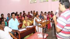 A-Seminar-on-Rural-Education-at-Sriperumbudur(02-July)-26