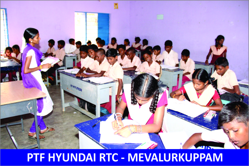 Mevalurkuppam RTC Photos1