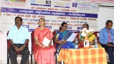 Suyathozhil-Awareness-Seminar,-Kodaikanal-(16.07.2017)-14