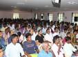 Suyathozhil-Awareness-Seminar,-Kodaikanal-(16.07.2017)-43