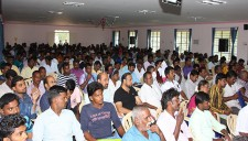 Suyathozhil-Awareness-Seminar,-Kodaikanal-(16.07.2017)-43
