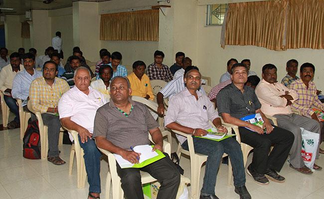 Export-&-Import-Seminar-11