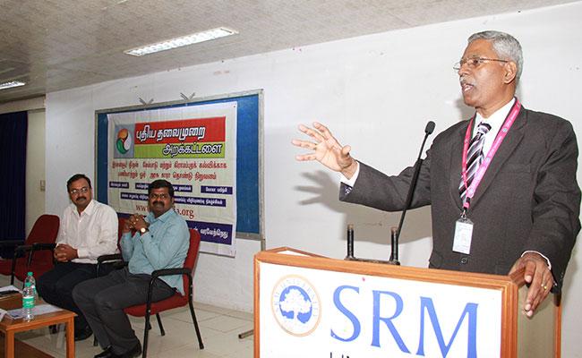 Export-&-Import-Seminar-16