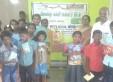 Valarpuram---Gandhi-Jayanthi-Celebration-(02-Oct-2017)