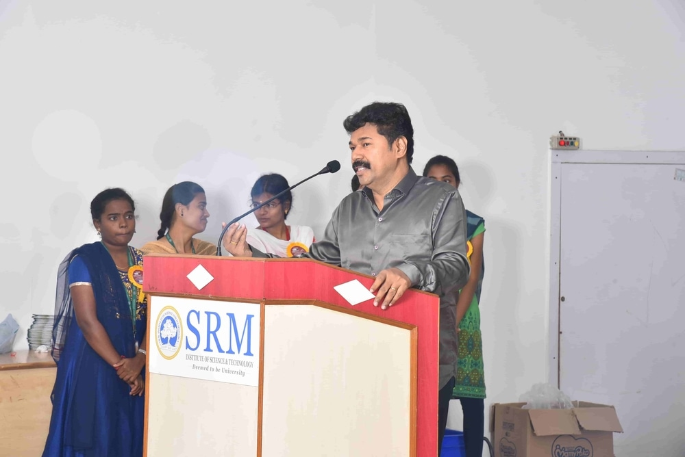 2nd Edition of ISRB Expo in Thoothukudi 2019 (10)