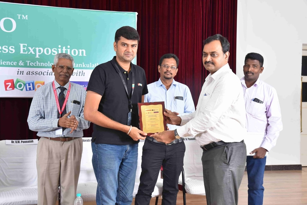 2nd Edition of ISRB Expo in Thoothukudi 2019 (11)