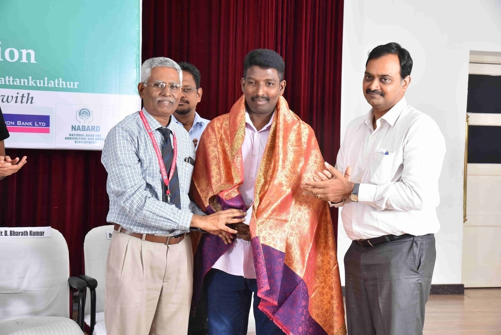 2nd Edition of ISRB Expo in Thoothukudi 2019 (12)