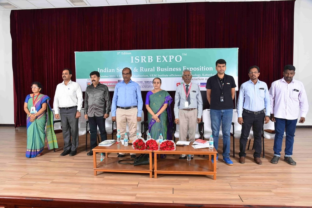 2nd Edition of ISRB Expo in Thoothukudi 2019 (13)