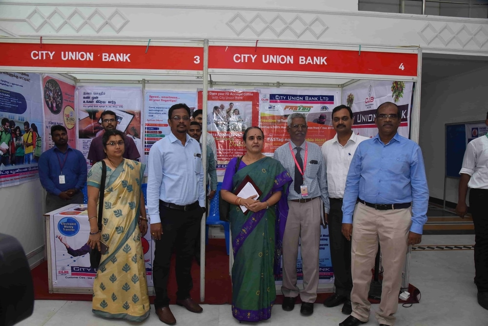 2nd Edition of ISRB Expo in Thoothukudi 2019 (14)