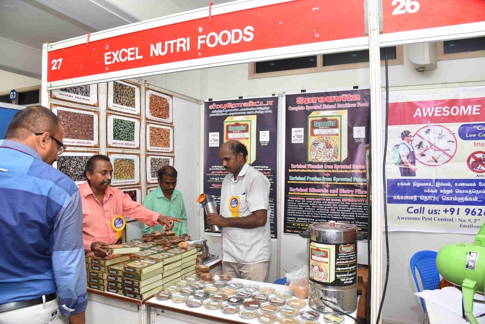 2nd Edition of ISRB Expo in Thoothukudi 2019 (15)