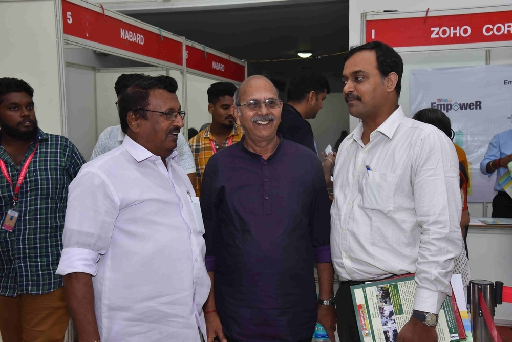 2nd Edition of ISRB Expo in Thoothukudi 2019 (16)