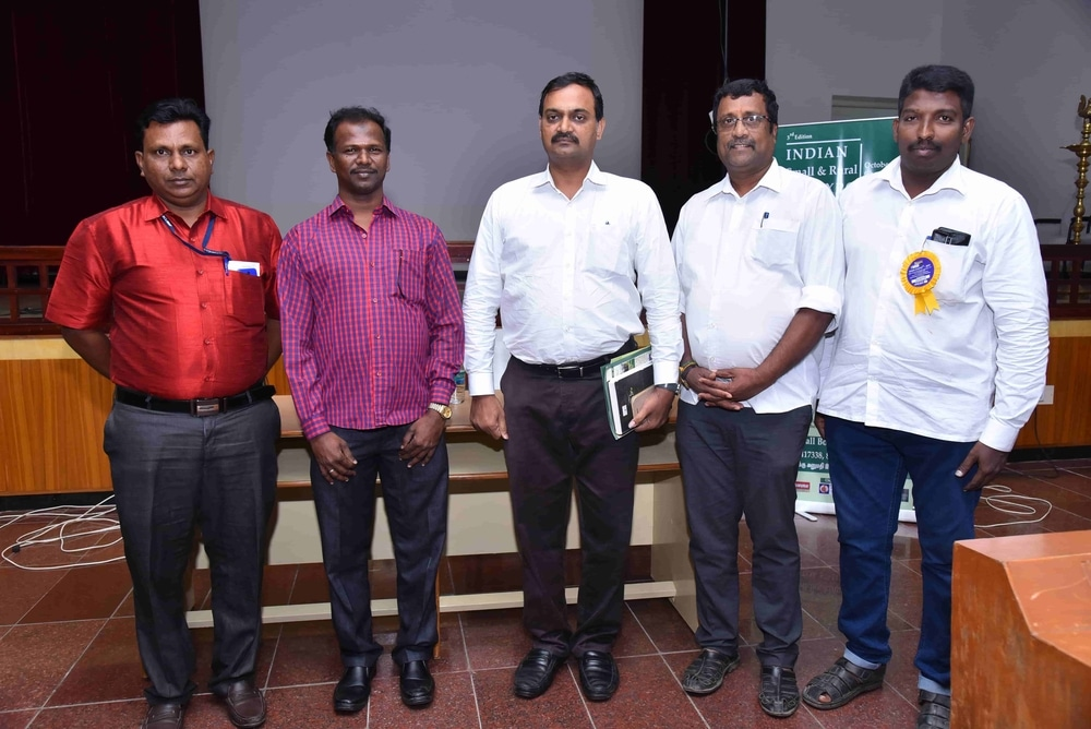 2nd Edition of ISRB Expo in Thoothukudi 2019 (18)