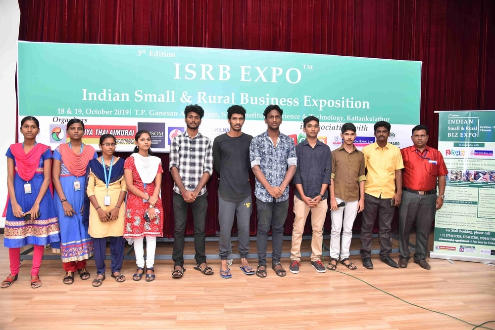 2nd Edition of ISRB Expo in Thoothukudi 2019 (19)