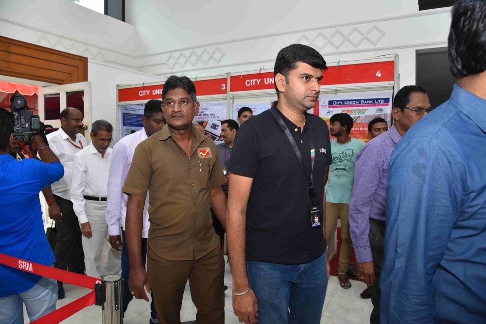 2nd Edition of ISRB Expo in Thoothukudi 2019 (3)