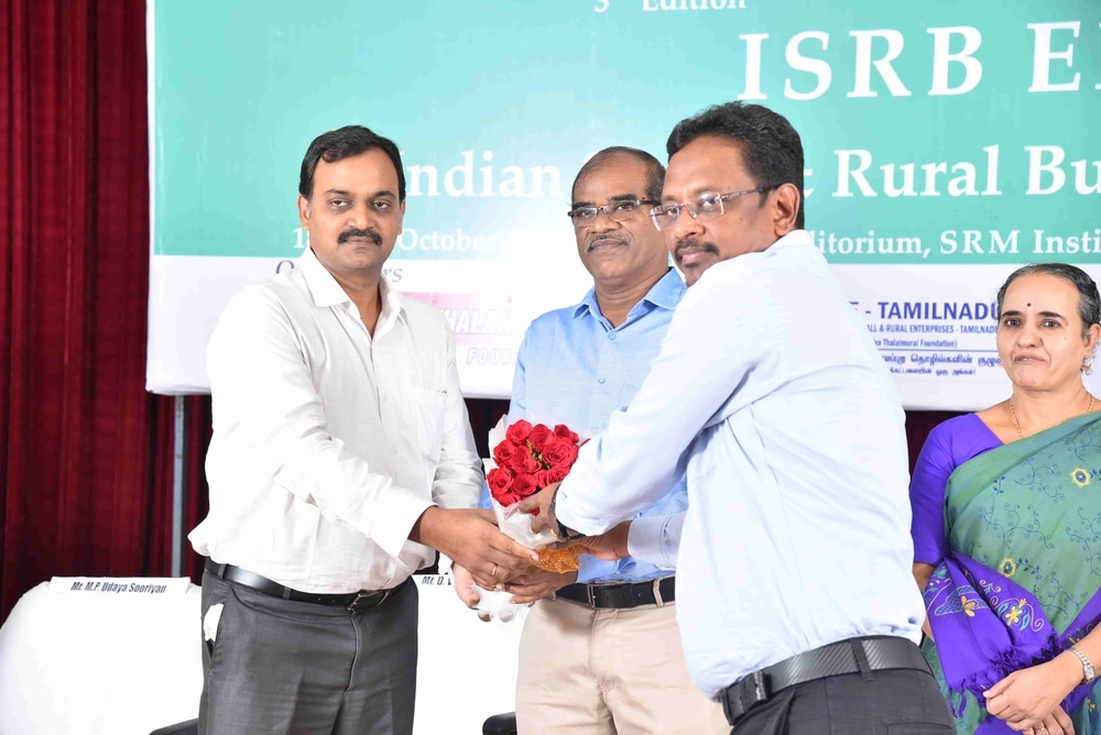 2nd Edition of ISRB Expo in Thoothukudi 2019 (5)