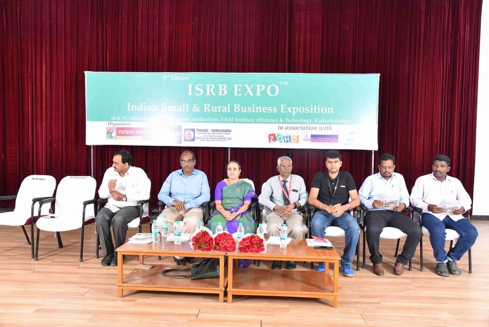 2nd Edition of ISRB Expo in Thoothukudi 2019 (6)