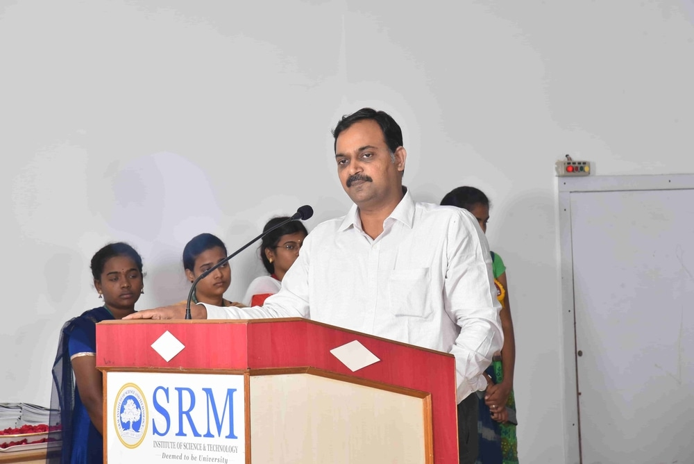 2nd Edition of ISRB Expo in Thoothukudi 2019 (7)
