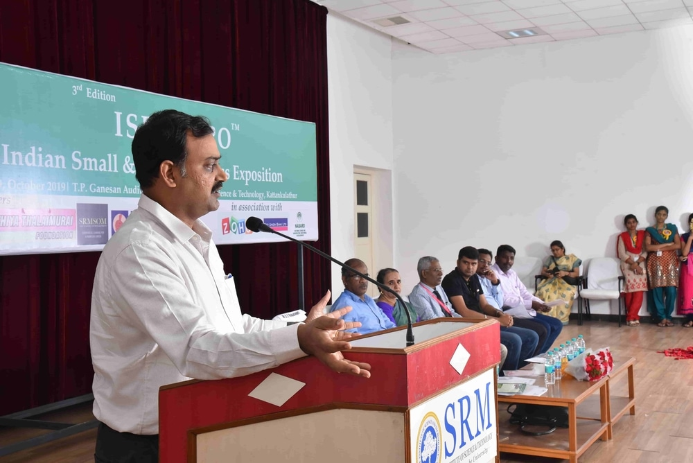 2nd Edition of ISRB Expo in Thoothukudi 2019 (8)