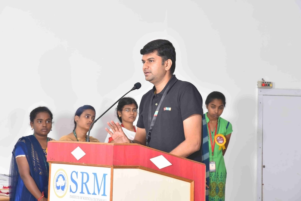 2nd Edition of ISRB Expo in Thoothukudi 2019 (9)