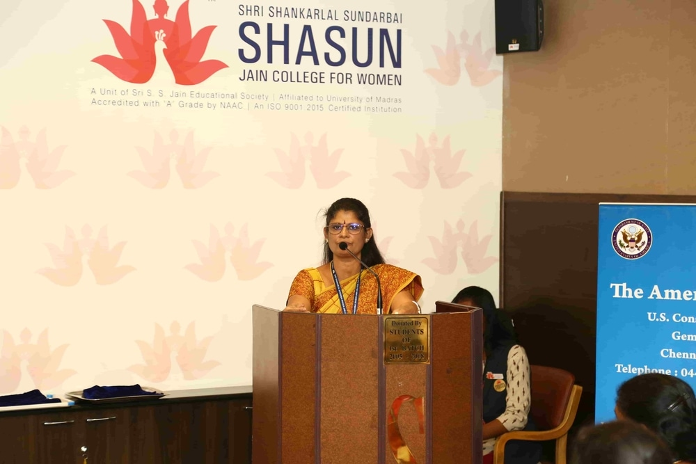 A Workshop on Countering Disinformation (8)