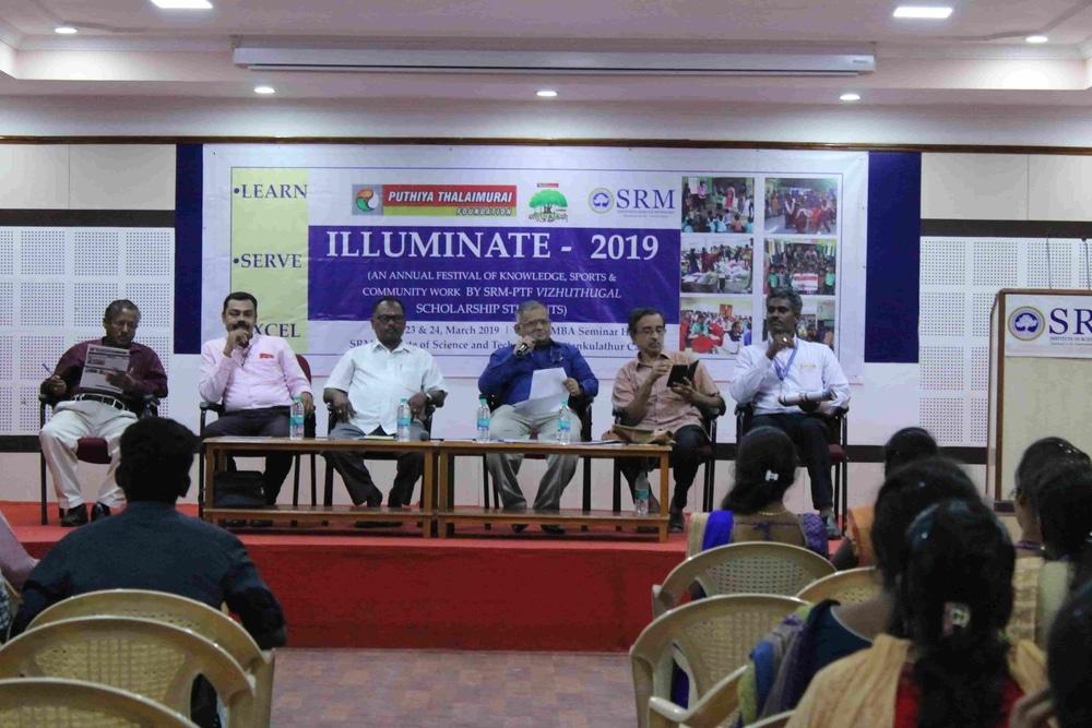 Illuminate 2019 (6)