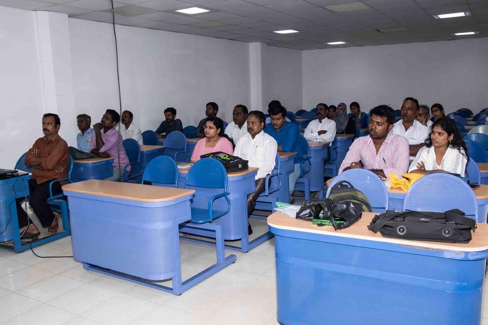 Micro Entrepreneurship Awareness program (1)