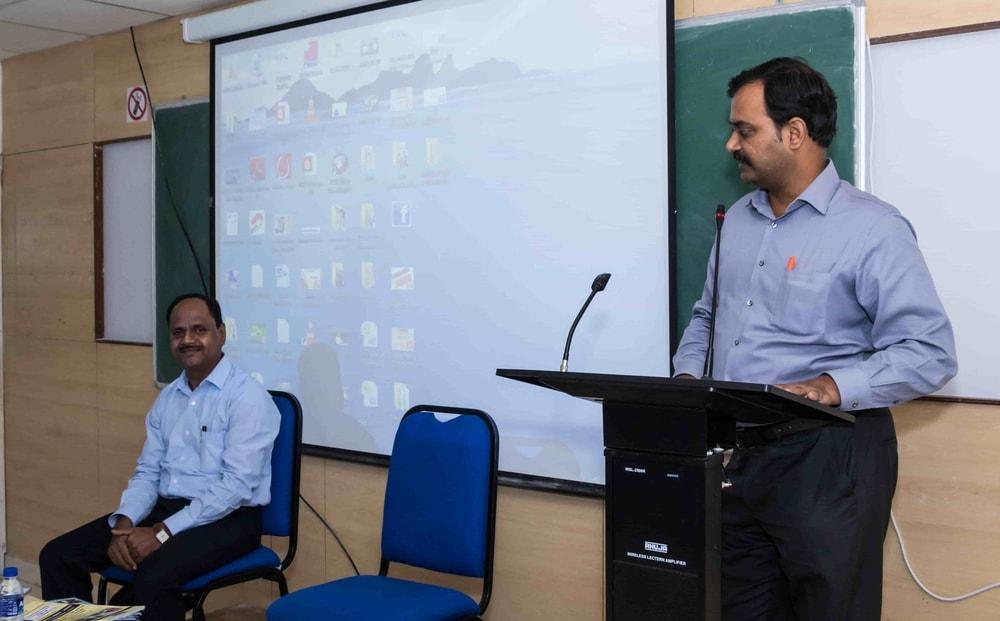 Micro Entrepreneurship Awareness program (2)