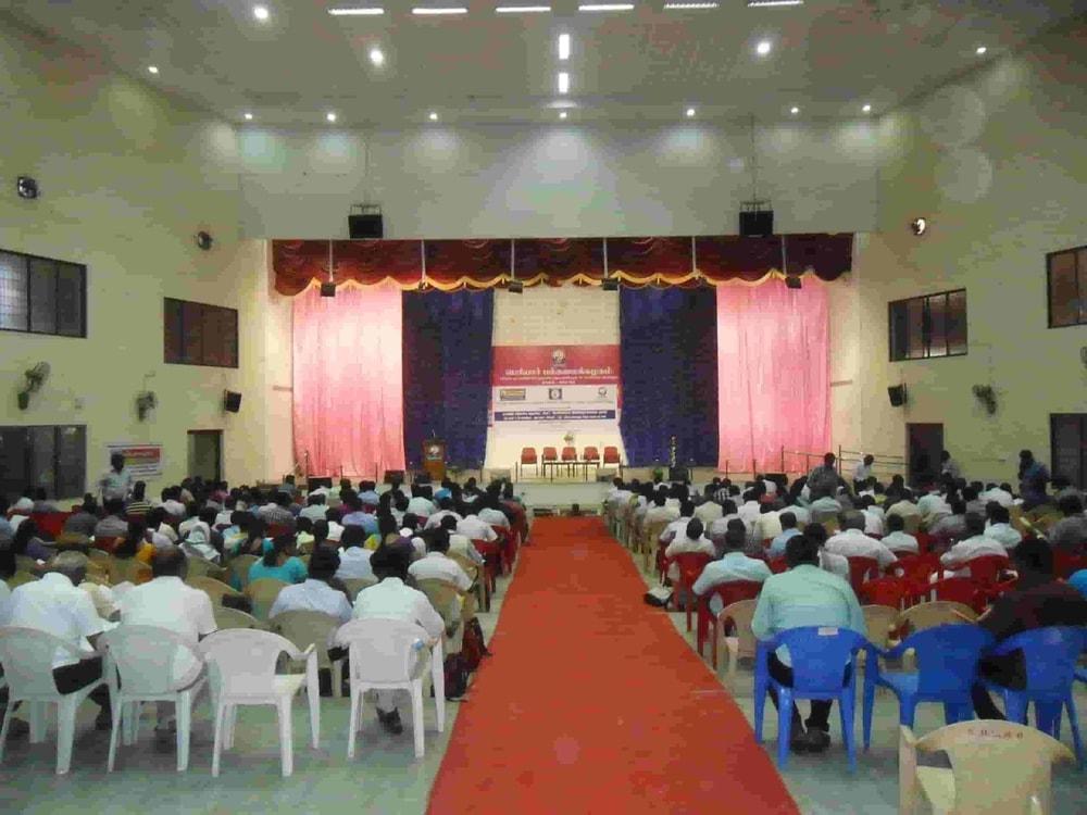 Micro Entrepreneurship Seminar (1)
