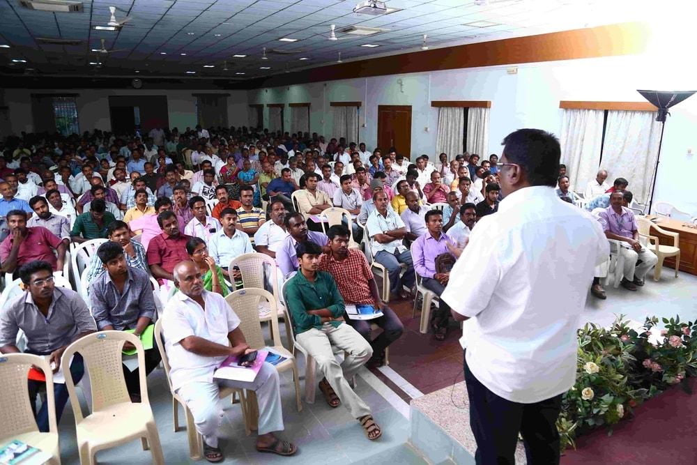 Micro Entrepreneurship Seminar (13)