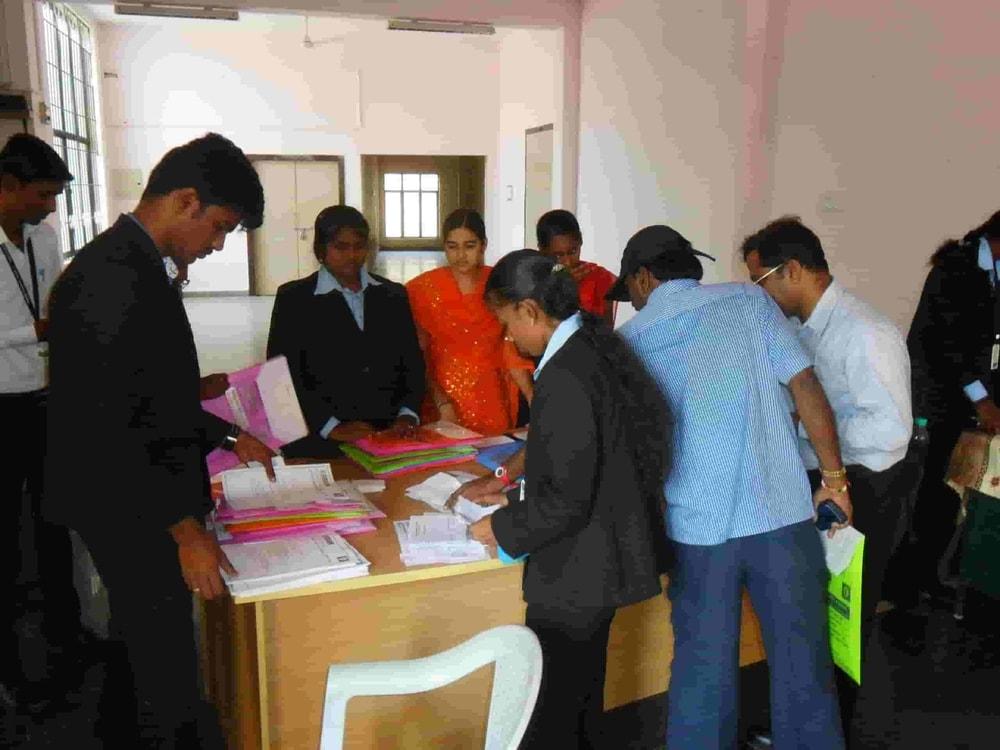 Micro Entrepreneurship Seminar (14)