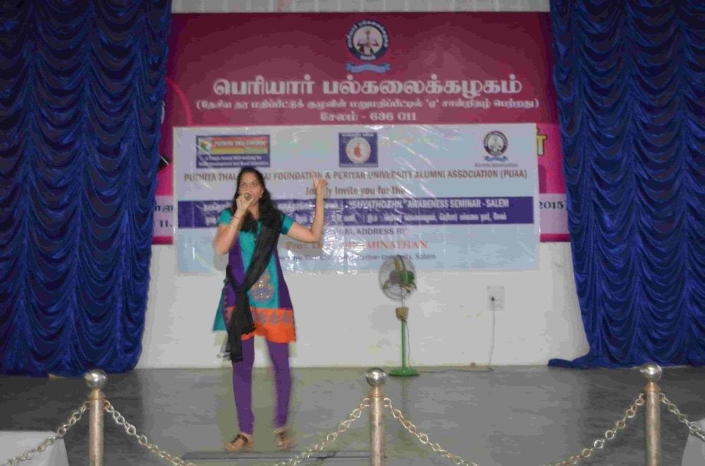 Micro Entrepreneurship Seminar (7)