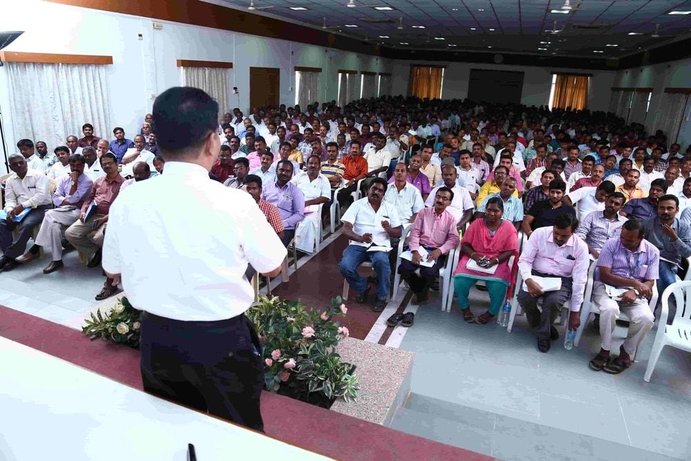 Micro Entrepreneurship Seminar (9)