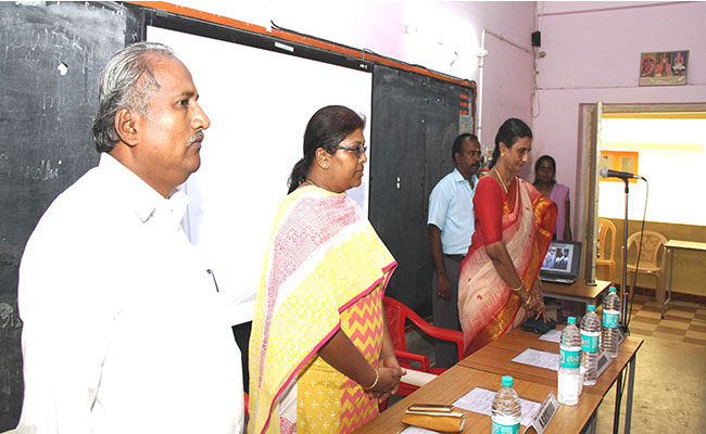 RTC-Teachers-meeting-at-sriperumbudhur-3