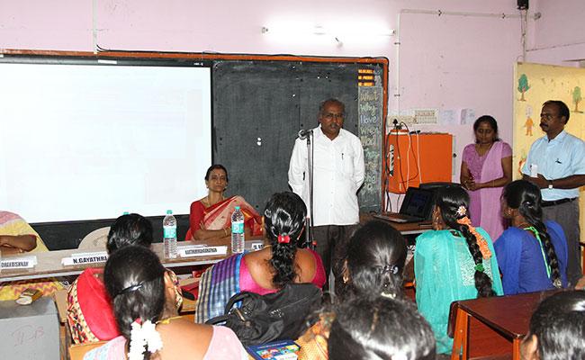 RTC-Teachers-meeting-at-sriperumbudhur10