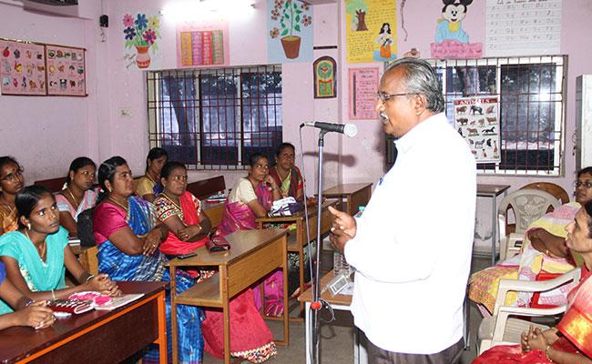 RTC-Teachers-meeting-at-sriperumbudhur14