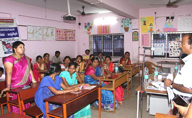 RTC-Teachers-meeting-at-sriperumbudhur27