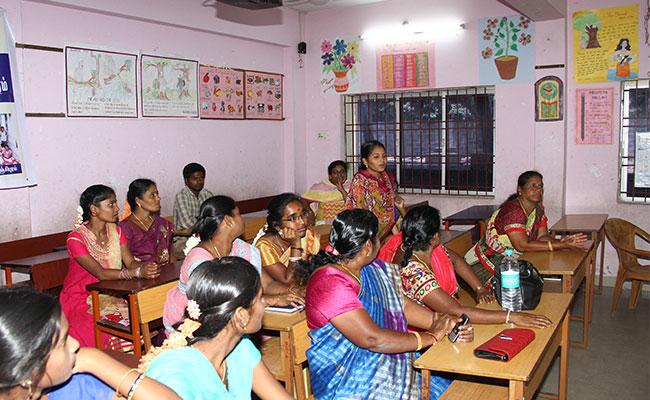 RTC-Teachers-meeting-at-sriperumbudhur32