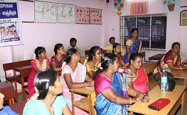 RTC-Teachers-meeting-at-sriperumbudhur34