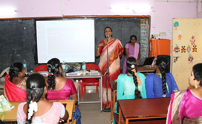 RTC-Teachers-meeting-at-sriperumbudhur45