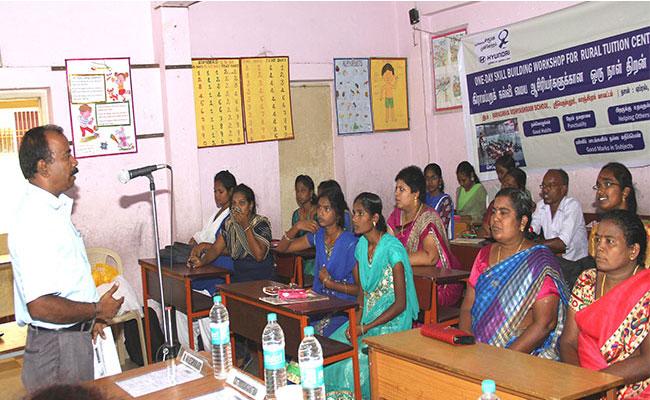 RTC-Teachers-meeting-at-sriperumbudhur6