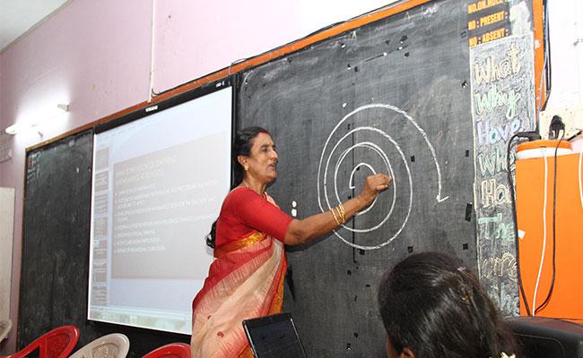 RTC-Teachers-meeting-at-sriperumbudhur62