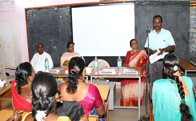 RTC-Teachers-meeting-at-sriperumbudhur7