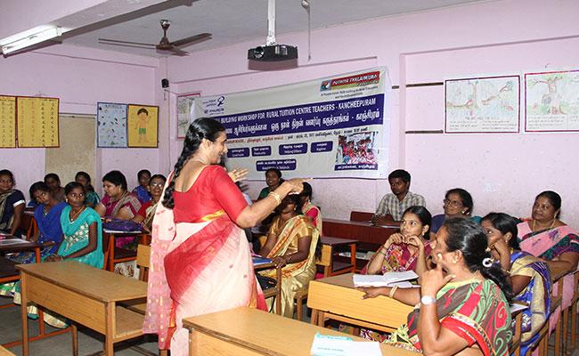 RTC-Teachers-meeting-at-sriperumbudhur75