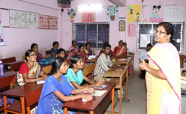 RTC-Teachers-meeting-at-sriperumbudhur78